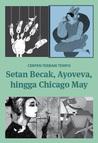 Setan Becak, Ayoveva, hingga Chicago May: Cerpen Terbaik Tempo