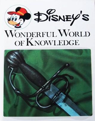 Exploration & Discovery (Disney's Wonderful World of Knowledge #7)