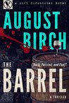 The Barrel (The Dirt Chronicles #1)