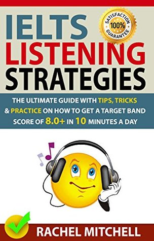 For collins pdf listening ielts