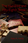 The Hundred and Fifty-Eighth Book