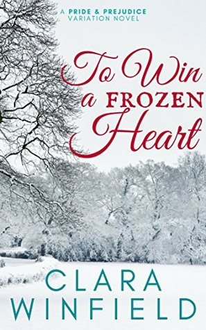 A Frozen Heart Book