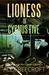 Lioness of Cygnus Five