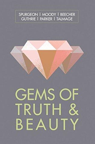 Gems of Truth & Beauty