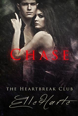 CHASE (Heartbreak Club #1)