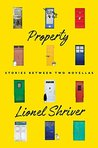 Property: Stories...