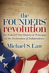 The Founders' Rev...