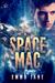 Space Mac by Emma   Jane