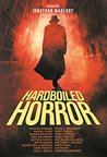 Hardboiled Horror