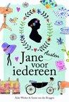 Jane [Austen] voor iedereen