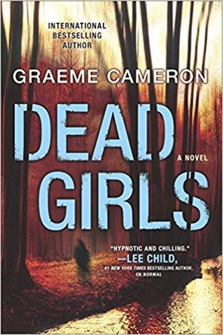 Dead Girls (Normal #2)