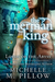 The Merman King