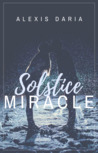 Solstice Miracle