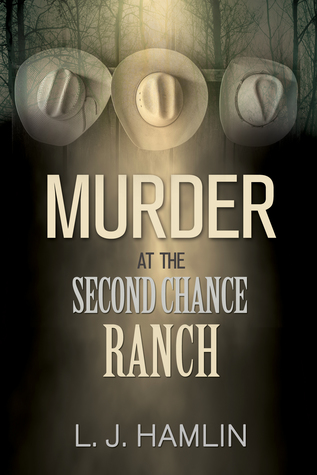 murder-at-the-second-chance-ranch