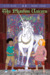 The Phantom Unicorn (City Kids #4)