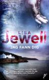 Jag fann dig by Lisa Jewell
