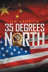 35 Degrees North