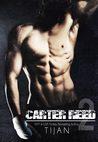 Carter Reed 2 (Carter Reed, #2)