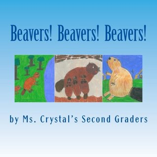 Beavers! Beavers! Beavers!