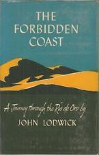 The Forbidden Coast
