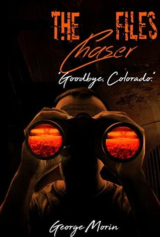 Dick Chaser Presents: Goodbye, Colorado