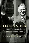 Hoover: An Extrao...
