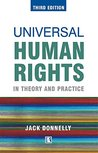 Universal Human Rights in Theory and Practice, 3rd Edition