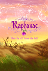 Raphanae and the elf from the hill by Alev
