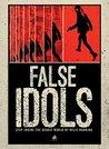 Fault Lines (False Idols Season 1 Episode 8)
