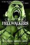 Hellwalkers (The Devil's Engine, #3)