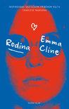 Rodina by Emma Cline