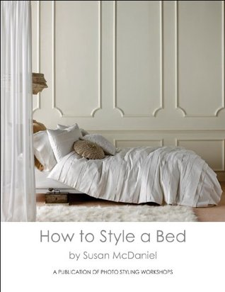 how-to-style-a-bed