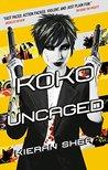 Koko Uncaged (EBK #3)