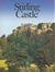 Stirling Castle by Richard Fawcett