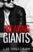 Breaking Giants by L.M. Halloran