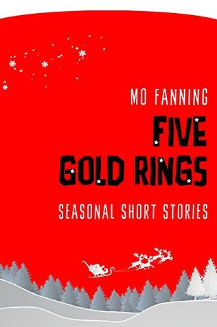 five-gold-rings-seasonal-short-stories