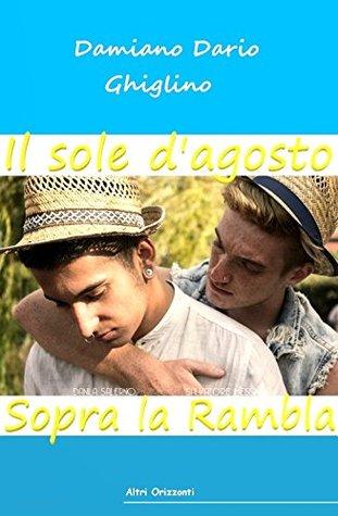 https://www.goodreads.com/book/show/36662127-il-sole-d-agosto-sopra-la-rambla