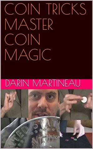 COIN TRICKS MASTER COIN MAGIC