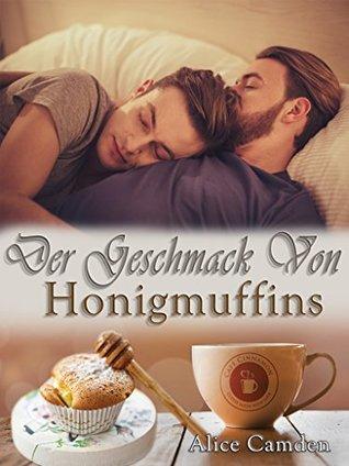 der-geschmack-von-honigmuffins