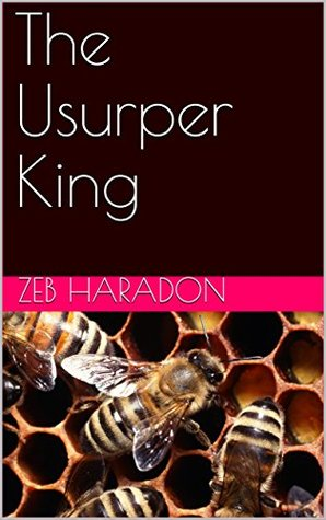 The Usurper King