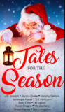 Tales for the Season