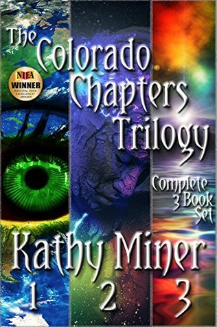 the-colorado-chapters-trilogy