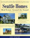 Seattle Homes : Real Estate Around the Sound
