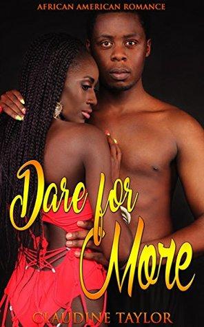 Dare for More