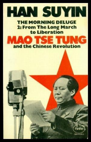 The Morning Deluge 2: From The Long March to Liberation