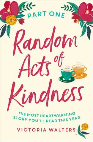 random-acts-of-kindness-part-1