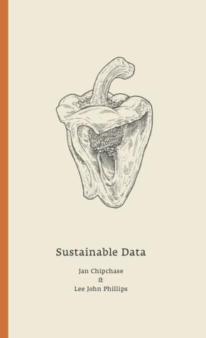 Sustainable Data
