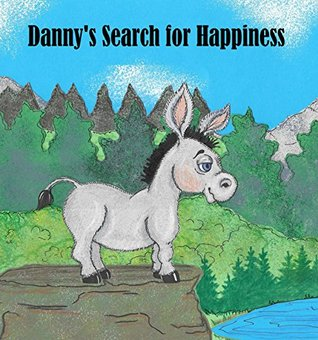 danny-s-search-for-happiness