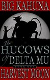 The Hucows of Delta Mu - Harvest Moon