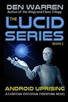 The Lucid Series by Den Warren